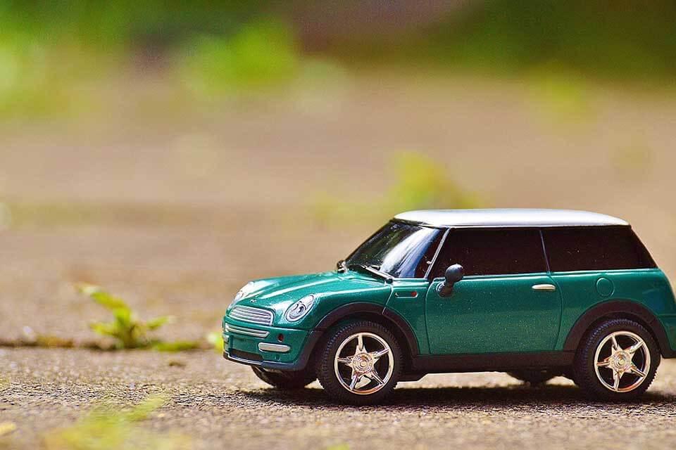 汽車貸款遲繳,汽車貸款公司會有什麼反應?