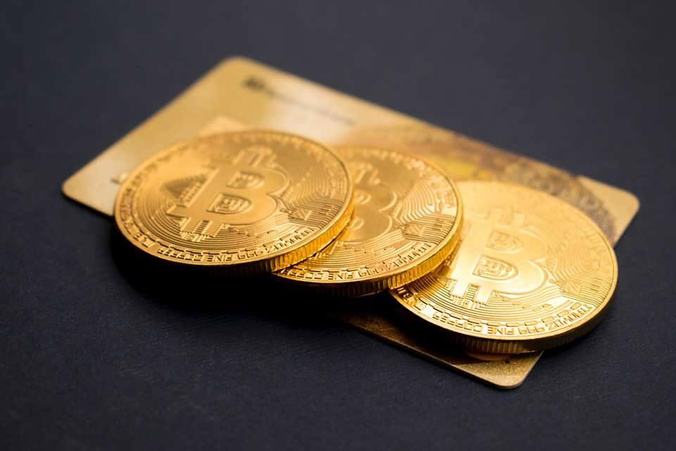 想用黃金換現金,先了解黃金價格歷史50年重大事件!