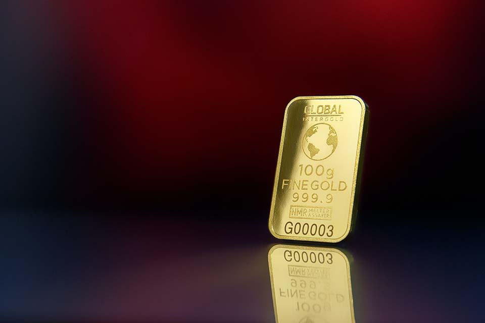 2020年的賣金潮持續發燒中,越來越多人將手頭上的黃金變賣換現金,在提升黃金回收價格之前,你知道今日黃金價格是什麼嗎?適逢新冠疫情重創全球經濟,導致避險商品黃金價格再創新高,因此許多人都會將黃金與黃金製品,如金飾,拿出來變賣賺價差。不過想要賣黃金賺取差價之前最重要的就是先確認今日黃金回收價格,因為每家銀樓黃金回收價格…
