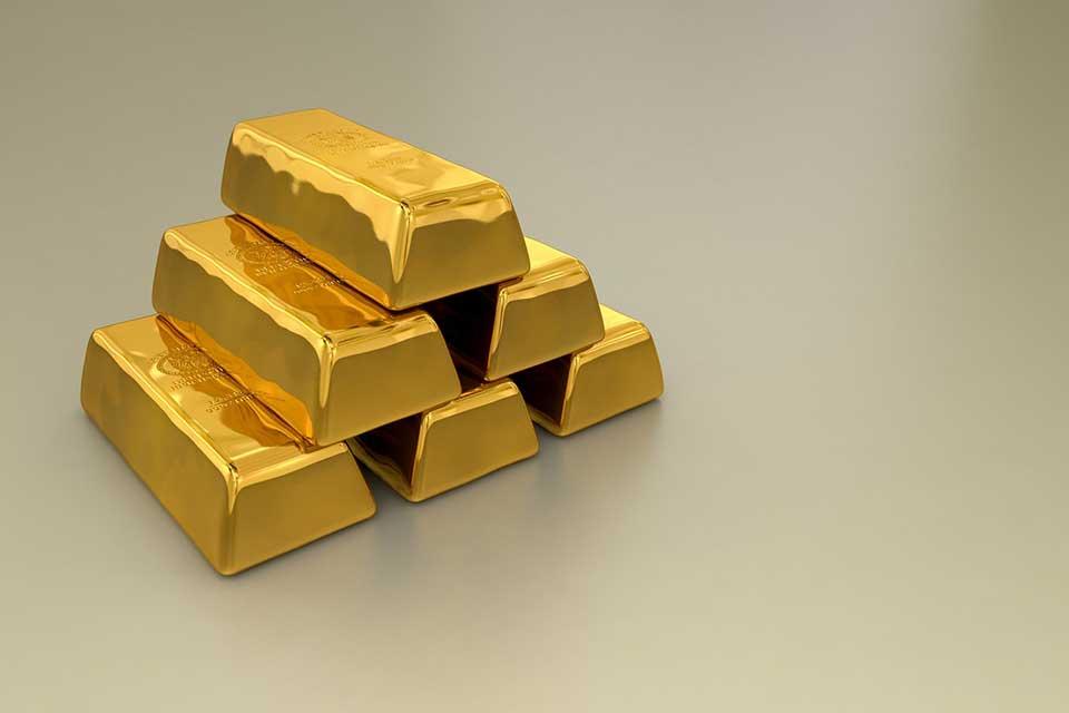 金條價格查詢看這裡,最完整的金條價錢資訊報你知