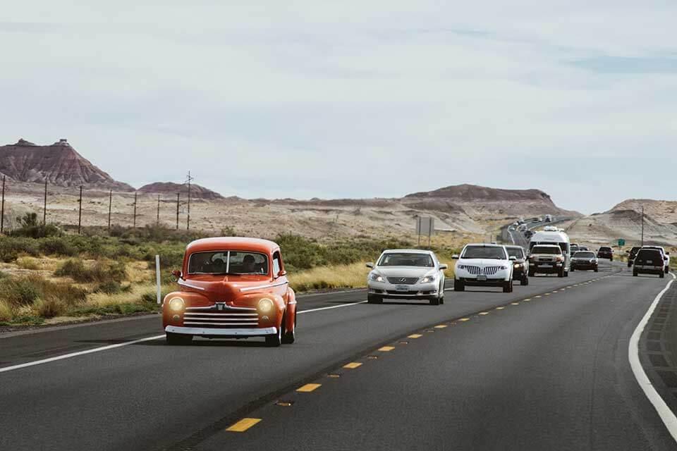 最新免留車當舖推薦,當鋪免留車利息、條件大公開