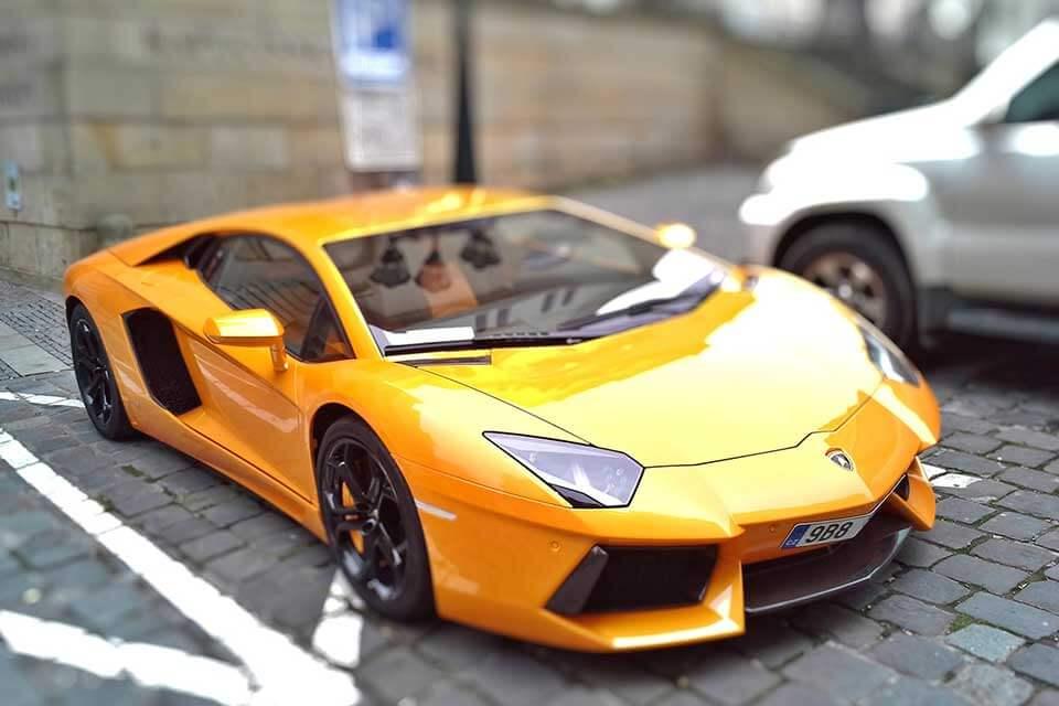 台中當舖汽車借款,汽車當舖借款流程額度有一套