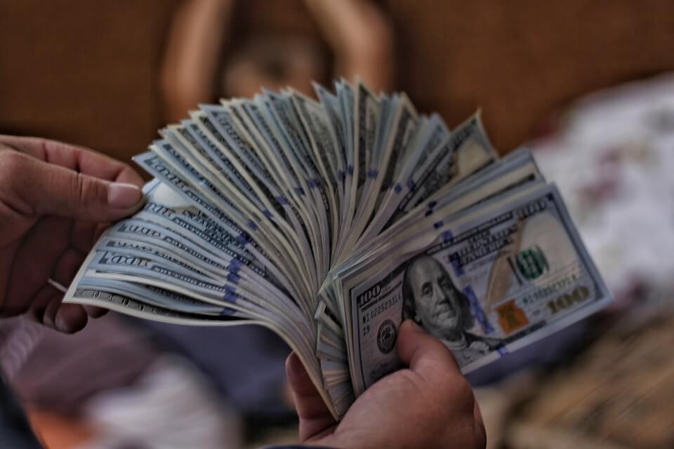 2021台中借錢懶人包|除了台中借錢網,哪裡可以放心借錢?